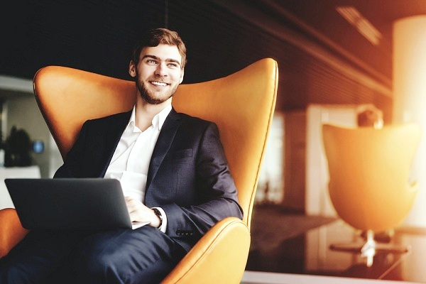 Miért jár jól a vállalkozásod a piackutatási fordítással?